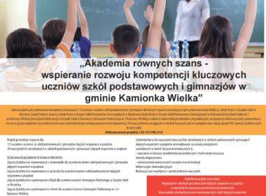 szkola_plakat3-page-001