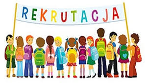 Rekrutacja do klasy I i oddziału przedszkolnego na rok szkolny 2021/22 –  Szkoła Podstawowa w Jamnicy